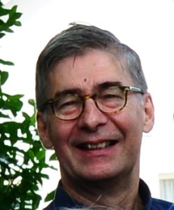 Jan Goorissen