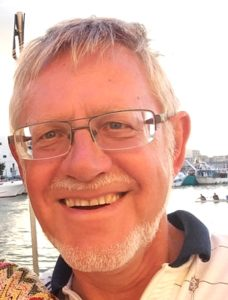 Jan Prins